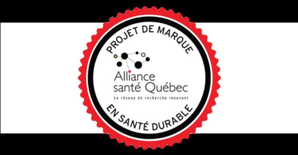 Alliance santé Québec