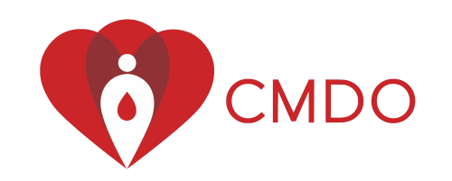 Cardiometabolic Health, Diabetes and Obesity Research Network