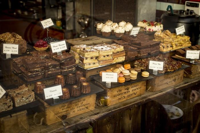 desserts-1868181_1920